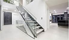 betontreppe der puristische treppen impressionen und treppen bilder bei treppen de