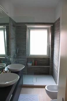 bagni moderno 5 idee per salvare spazio in un bagno piccolo bathroom