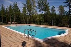 residential pool photos richmond fredericksburg charlottesville douglas aquatics