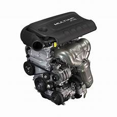 2019 jeep engines 2019 jeep grand review srt model specs 2020