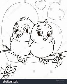 Vogel Malvorlagen Jepang Pascoa Carolina Albuns Da Web Do Picasa Bird