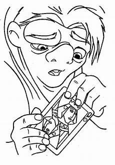 Quasimodo Malvorlagen Lyrics Quasimodo With Card Of The Hunchback Of Notre Dame