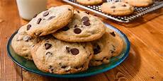 best chocolate chip cookie recipe how to make