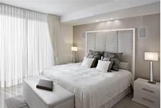 schlafzimmer ideen weiß schlafzimmer modern gestalten 130 ideen und inspirationen