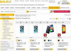 wo smartphone auf rechnung kaufen bestellen