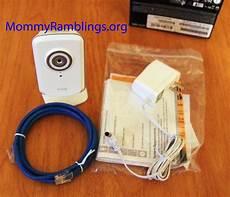 d link dcs 930l mydlink enabled wireless n network d link s mydlink enabled wireless n day network