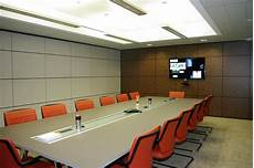nom de salle de réunion salle de r 233 union luxe weis