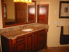 Custom Bathroom Vanity Pictures by Custom Bathroom Vanity Cabinets Custom Cabinetry