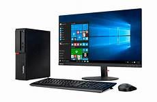 billige computer billig brugt b 230 rbar brugt computer brugt pc billige