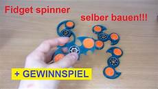 Fidget Spinner Selber Bauen Gewinnspiel German Hd