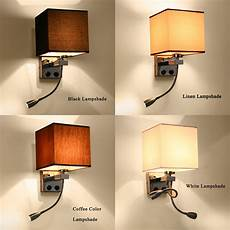 sconce reading light sconces over bed reading light wall