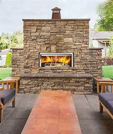 outdoor fireplace fireplace services available in orlando fl