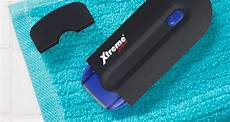 xtremeshaver most effective and painless way to remove hair shopwala store