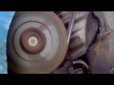 Bruit Poulie Dumper 406 Coup 233 2 2 Hdi