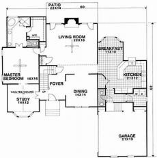 european house plans with walkout basement plan 2043ga european stucco classic house plans how to