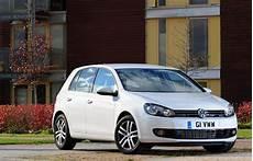 2010 Volkswagen Golf Vi Match Picture 37901