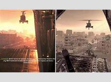 cod modern warfare remastered download