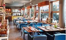 restaurants bar in frankfurt chez ima oost bar
