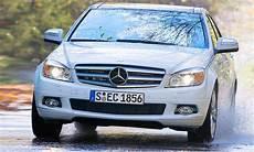 mercedes c klasse gebraucht mercedes c klasse w 204 203 gebrauchtwagen kaufen autozeitung de