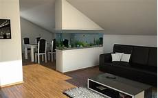living room aquarium by slographic on deviantart