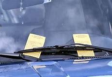 Как узнать есть ли штраф гибдд по номеру автомобиля онлайн