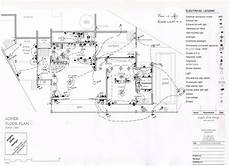 acoustic guitar plans dwg sinpa