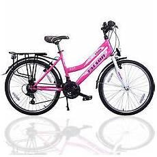 fahrrad für mädchen fahrr 228 der mit 24 zoll f 252 r m 228 dchen g 252 nstig kaufen ebay