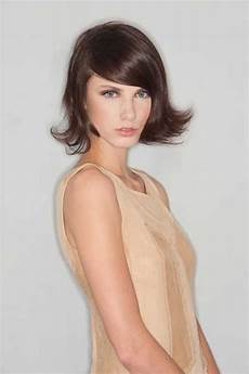 new trendy short hairstyles short hairstyles 2018 2019 most popular short hairstyles for 2019
