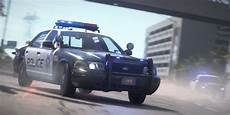 Need For Speed Payback Ea Ver 246 Ffentlicht Komplette