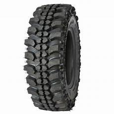 road tire t3 195 80 r15 italian company pneus