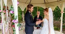 Will Hochzeit - bilder william und heiraten sturm der liebe