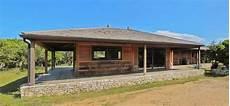 maison en bois kit maisons en kit en bois exotique de mobiteck la maison
