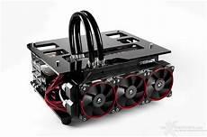 microcool banchetto 101 microcool banchetto 101 rev 3 acrylic black 10