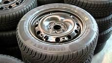 prix pneu 185 60 r15 autoklub čr test zimn 237 ch pneumatik 2015 185 60 r15