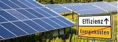 photovoltaikanlage kosten engesaar gmbh