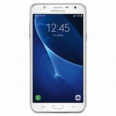 samsung support mobile galaxy j7 mobile owner information support
