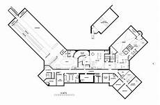 house plans with bowling alley a homes of the rich reader s super mansion floor plans