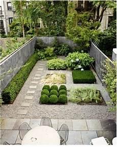 Gartengestaltung Modern Beispiele - die besten 25 gartengestaltung mit steinen ideen auf