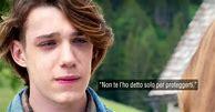 Matteo Oscar Giuggioli
