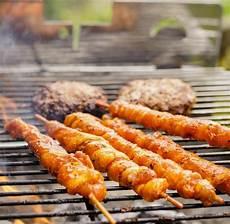 wie das grillfleisch ohne keime genie 223 bar bleibt welt