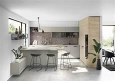 kuchen modern welcome to ewe ewe kitchen