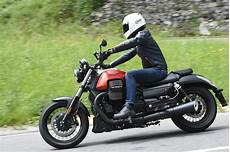 moto guzzi audace ride moto guzzi audace review visordown
