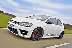 Hgp Golf 7 R Motoroli De