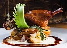 français cuisine essential food vocabulary regional cuisines