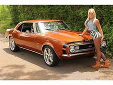 17 Best Images About Chevy Camaro On Pinterest  American