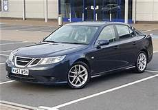 car owners manuals for sale 2009 saab 42072 free book repair manuals used saab 9 3 cars for sale with pistonheads