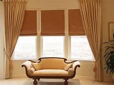 Fenster Gardinen Rollos - window blinds wooden blinds essex