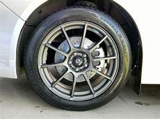 anybody wearing the sparco assetto gara wheels page 11