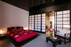 Desain Kamar Tidur Jepang Terbaru Di 2016 Desain Cantik
