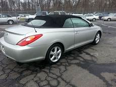 automobile air conditioning service 2005 toyota solara head up display find used 2005 toyota solara se convertible 2 door 3 3l in laurel maryland united states for